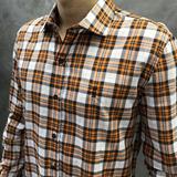 Camisa Social Sergio K Original Promoção Frete Grátis Xadrez