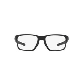 ade5b4ca678fb Oakley Lentes Transparentes - - Óculos em Rio de Janeiro no Mercado ...