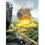 Pucara - Malvinas El Cielo Es De Los Halcones - Tomo 2°