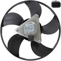 Motor Do Ventilador Fiorino / Uno / Palio / Siena / Strada