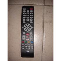 Control Speler Smart Tv Boton Netflix Sp-led32m