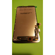 Display Lg Q7 X210g Version Telcel 100% Original Envio Grati