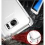Protector Funda Tpu Uso Rudo Samsung Galaxy S7 Envio Gratis