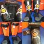 Canillera Nike T90 Protegga Shield ||| Original Talla: S