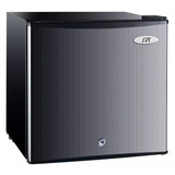 Refrigerador 1.1 Pies Cubicos Sunpentown Mini Congelador Vbf