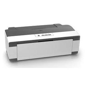 Impressora Epson T1110 Para Folha A3