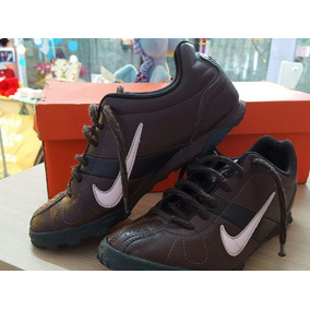 b1127fb6b7e94 Nike Mujer - Ropa y Accesorios Marrón