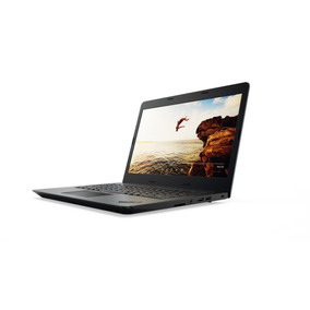 Notebook Lenovo E470 Core I7 7500u 8gb 1tb Geforce 940mx 2gb