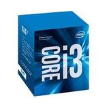 Processador Core I3 Lga 1151 Intel Bx80677i37100 I3-7100 3.