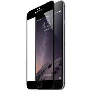 Film 3d Vidrio Templado Gorila Glass iPhone 7 8   Bordes
