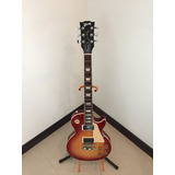 Gibson Les Paul Standard Classic T Made In Usa 2017