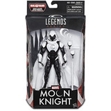 Moon Knight, Marvel Legends