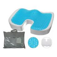 Almofada Anatômica Proteção Do Cóccix Supermedy