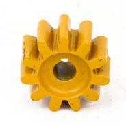 Pinhão De Betoneira Maqtron 400l 12 Dentes Furo 25mm