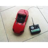 Auto Radio Control Dodge Viper Rt10 Convertible Jrl