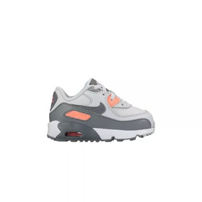 Zapatillas Nike Air Max 90 Ltr Gt Niños Preguntar Stock