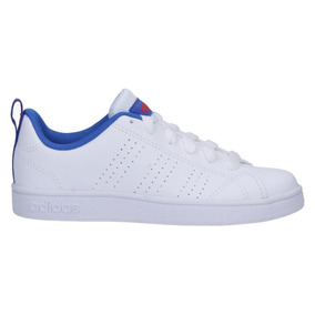 adidas Advante Adjr07 Genetic