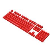 Set Keycap 105 Teclas Colores Vsg Stardust Bellatrix Gamer