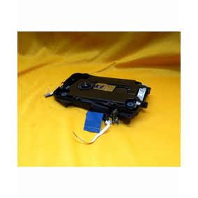 Laser Lector Completo Para Playstation 3 Ipp4