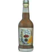 Licor De Chocolate Creme 370ml - Giullian's