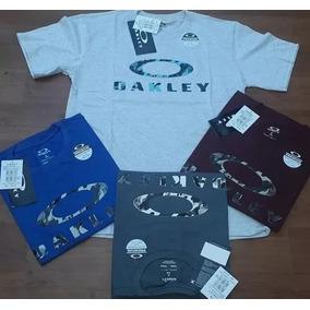 8f78e219049ee Kit 10 Quiksilver Hurley Oakley Mcd Lost Hang Loose Oferta
