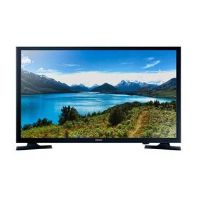 Tv 32 Samsung Hd Série 4 Un32j4000agxzd 2 Hdmi Conversor