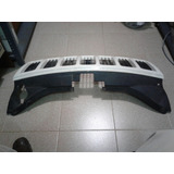 Parrilla Original De Jeep Gran Cherokee (negociable)