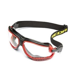 Oculos De Segurança Proteção Uv - Acessórios para Veículos no ... 1a00995277