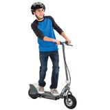 Scooter Patin Electrico Razor E300 Hasta 15 Mph
