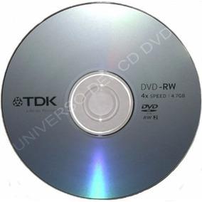 Musica En Videos Mix