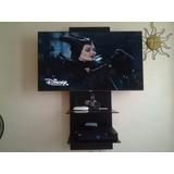 Smart Tv Led Samsung 55 Pulg, Serie 8000,horno Premiun Y Mas