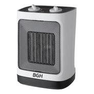 Bgh Bhf20w18 Caloventor Ultracompacto 2000w Termostato
