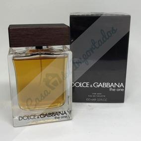 3bdbd5d029db2 Perfume De 1000 Reais - Perfumes Importados Dolce   Gabbana no ...