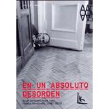 En Un Desorden Absoluto.: Arte Ruso Contemporáneo. Premios