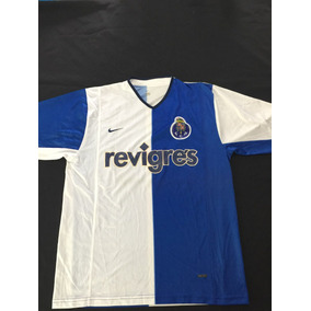 Camisa Infantil Do Porto De Portugal - Calçados 29ee461add71a