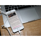 Iphone 6s 64gb Movistar/cambio