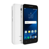 Alcatel Cameox 2gb Ram 16gb Rom Cam 5mp Android 7.0 Cellshop
