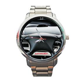 1m Rel%c3%b3gio De Pulso Technos 6p89hx - Relógios De Pulso no ... 68c13c6ea6