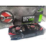 Pny 1060 6 Gb Geforce Gtx