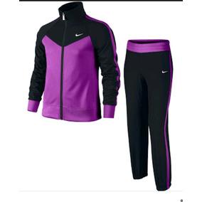 Buzo Nike Niña