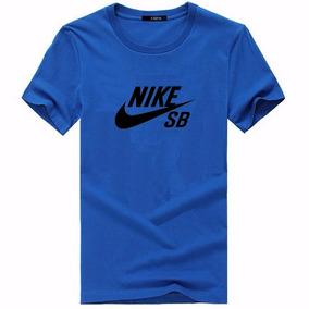 Kit 8 Camisas Camiseta Masculina 100% Algodão Alta Qualidade. 10 cores. R   200 2d5a0be17780a