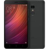 Celular Xiaomi Redmi Note 4 Pro 4g Lte 3gb Ram+ Mi Band 2