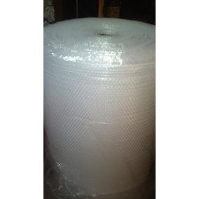Plastico Burbuja, Para Empacar Por Metro