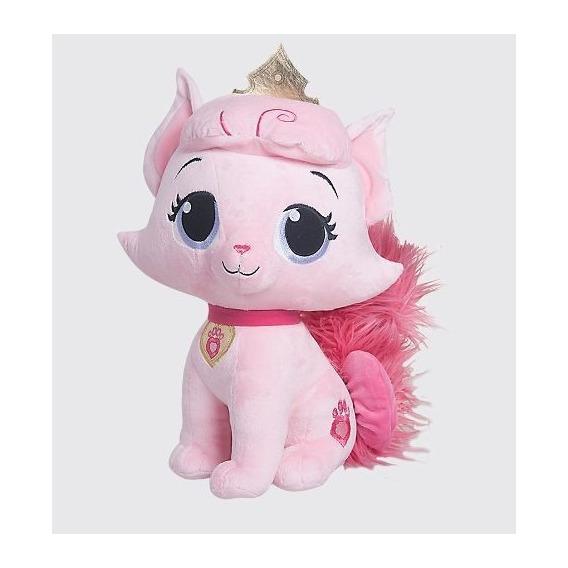 Peluche Palace Pet Princesa Mascota Beauty 45cm