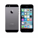 Iphone 5s 16gb Liberados Envio Gratis + 2 Fundas + Templado