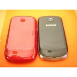 Samsung Mini Gt-s5570 I A Reparar O Para Repuestos