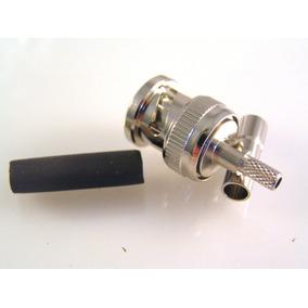 Conector Bnc 75j4y