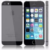 Smartphone Apple Iphone 5s 16gb Desbloqueado Original Nf 4g