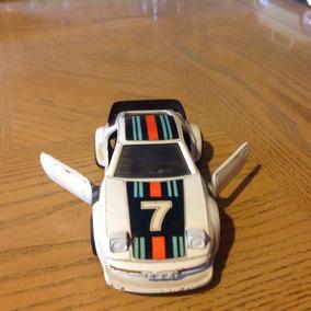 Lote 15 Carros Escala:1/39,1/41 Y 1/43, Vintage