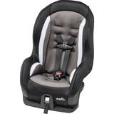 Asiento Para Bebe Evenflo Tribute Sport Convertible Car Seat